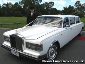 vintage-rolls-royce-wedding-car-300x225